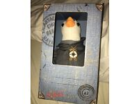 Wilbur the British Gas penguin for sale have 2 available
