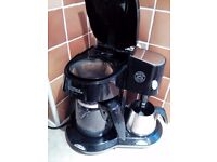 Coffe maker
