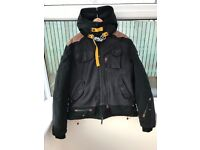Men's Parajumpers Jacket