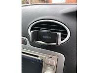 Belkin Rotating Mobile Vent
