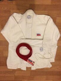 Judo Suit 150cm