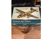 Corgi Limited Edition Consolidated B-24D Consolidated Liberator 1:72 Scale
