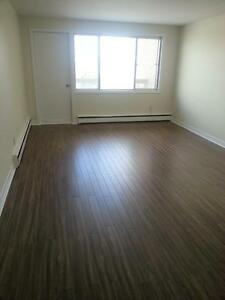 2 BDRM IN NORTH END HALIFAX MAY 1ST