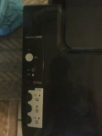 Epson Stylus SX100