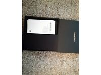 HUAWEI p9lite exellent cond in box
