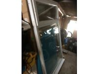 "Upvc window 42""x71"""