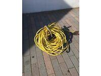 Hozelock 40m garden hose