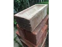London Rustic Imperial brick x70