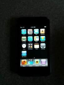 Apple IPod 8 GB