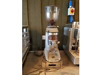 Wega Coffee Machine, Great Condition. Cheapest Available on Market and Gumtree.
