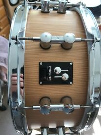 Sonor Prolite 14x6 Snare Drum