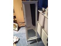Mirror - £15