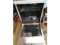 Bosch Avantixx Dish Washer