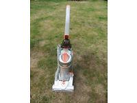 Vax Power 4 Vacuum Cleaner