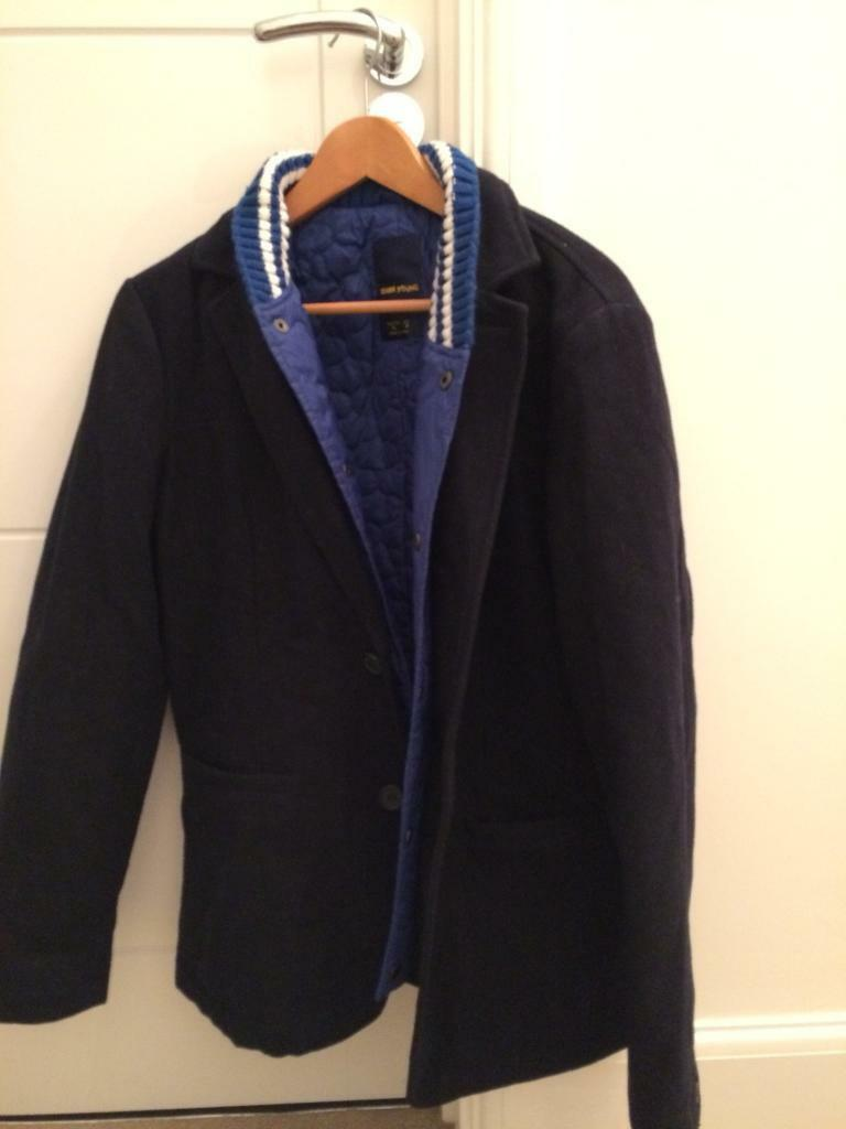 Zara Jacket For Men In Failsworth Manchester Gumtree