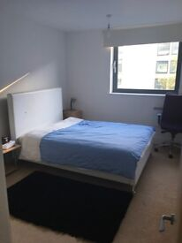 Monday to Friday Double Room
