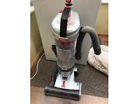 Vax Air 3 Vacuum Cleaner