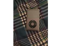 Ipod video 160GB
