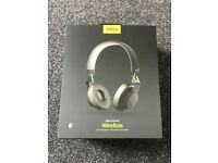Jabra Wireless Headphones