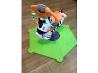 Great baby/toddler Toy bundle. See all photos