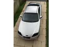 HYUNDAI COUPE 1.6 FOR SALE !!