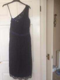 Brand new Monsoon dress size 8