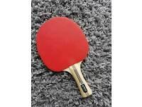 Adidas Table Tennis Bat