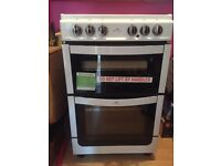 New World White Electric Cooker BRAND NEW