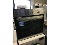 BEKO BIG22101X Electric Oven - Stainless Steel