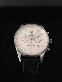 Jacques Lemans Champions League Watch