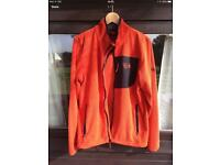 Brand New Mountain Hardwear Men's Strecker Lite Jacket Size Medium