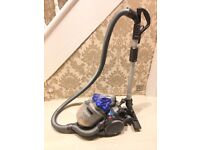 Dyson Hoover - Spares and Repairs