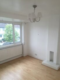 ***2 BEDROOM FLAT for rent in South Harrow***
