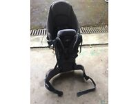 Deuter Kids Comfort iii Child Carrier