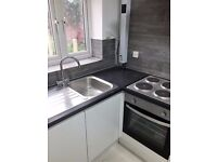 WE ARE PLEASED TO OFFER 2 MODERN STUDIO APARTMENTS FOR £900PCM IN ILFORD!!!