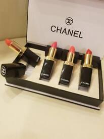 Luxury lip kit