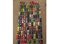 Hot Wheels cars bundle! Great condition!