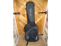 Ritter,Quality,Padded,Electric Guitar Bag.