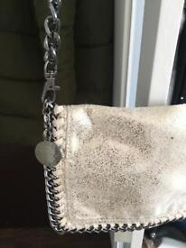 Stella chain type bag