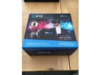 New Bitmore VR Eye Plus