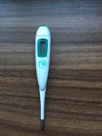 Mothercare Digital Thermometer