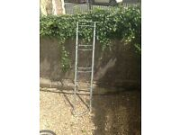 Bike Rack. Free. Easy collection from from Garden