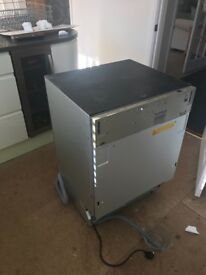 Smeg Dishwasher - D16013NH-1 - FREE NEEDS COLLECTING