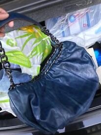 DKNY bag brand new