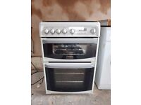 Fully working good condition Cannon Chesterfield Gas Oven