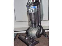 Dyson DC25 Animal Bagless Ball Hoover