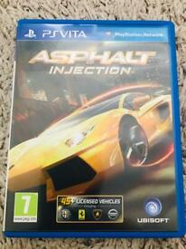 Freedom Wars - for PlayStation Vita | in Guildford, Surrey