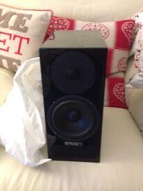 pmc speakers 21