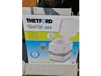 Thetford Porta Potti 365