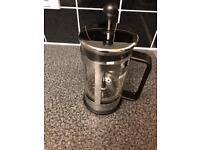 Bodun coffee filter